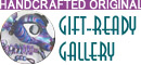 Handcrafted Gift-ready jewelry and accessories